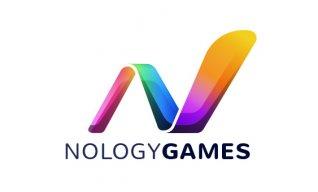 Josh (Nology Games)